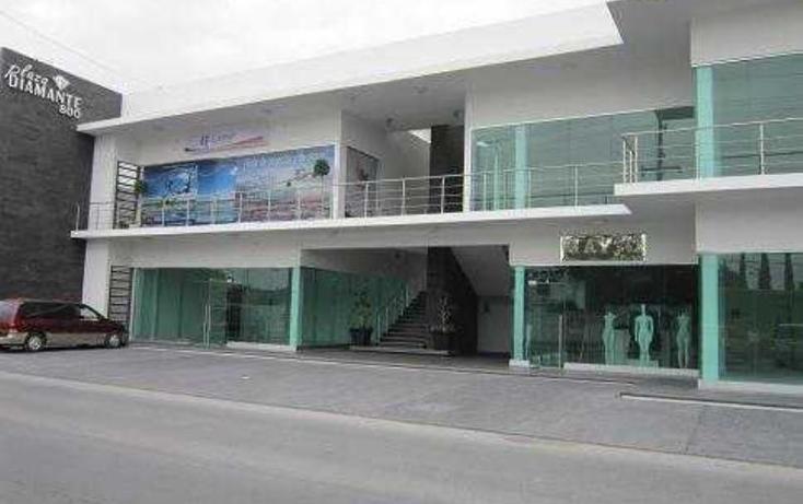 Foto de local en renta en  800, narciso mendoza, reynosa, tamaulipas, 1442469 No. 01