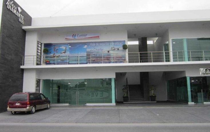 Foto de local en renta en  800, narciso mendoza, reynosa, tamaulipas, 1442469 No. 02