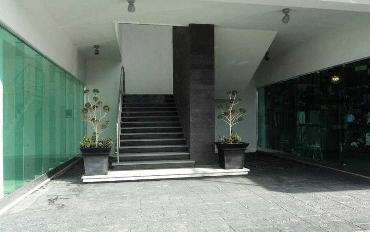 Foto de local en renta en  800, narciso mendoza, reynosa, tamaulipas, 1442469 No. 03