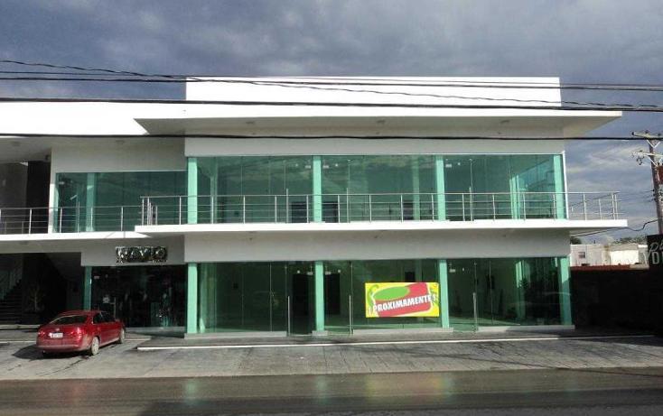 Foto de local en renta en  800, narciso mendoza, reynosa, tamaulipas, 1442469 No. 04