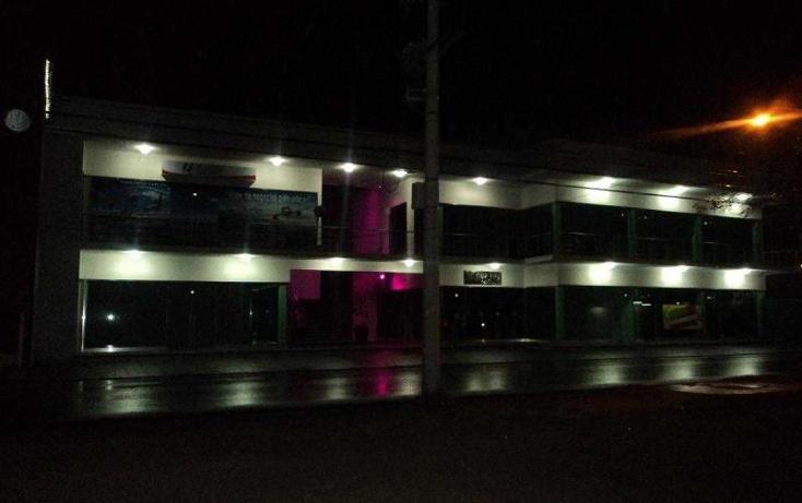 Foto de local en renta en  800, narciso mendoza, reynosa, tamaulipas, 1442469 No. 05