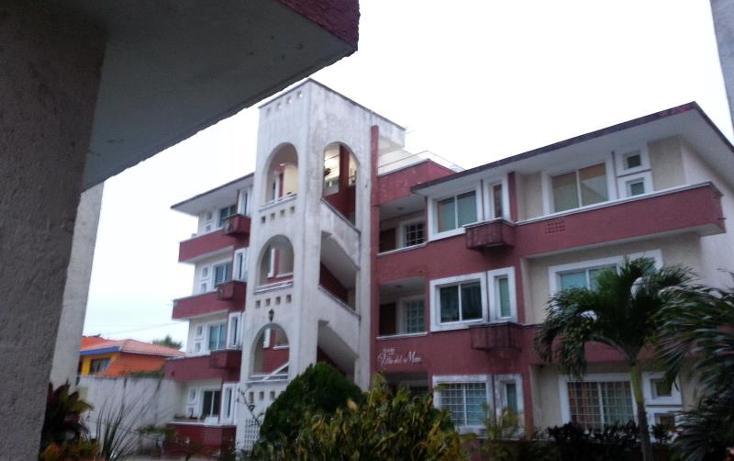 Foto de departamento en venta en  800, villa rica, boca del río, veracruz de ignacio de la llave, 391609 No. 01