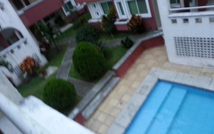 Foto de departamento en venta en  800, villa rica, boca del río, veracruz de ignacio de la llave, 391609 No. 02
