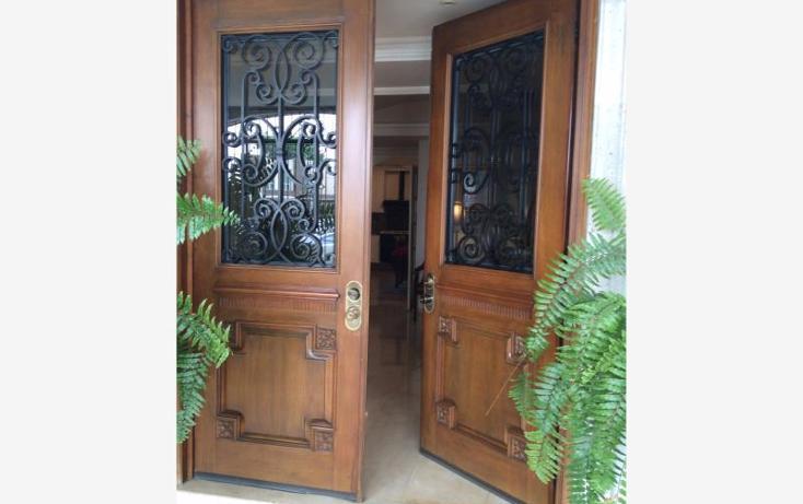 Foto de casa en venta en  800, villa universidad, san nicolás de los garza, nuevo león, 1455763 No. 02