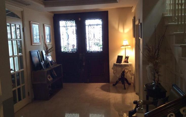 Foto de casa en venta en  800, villa universidad, san nicolás de los garza, nuevo león, 1455763 No. 04