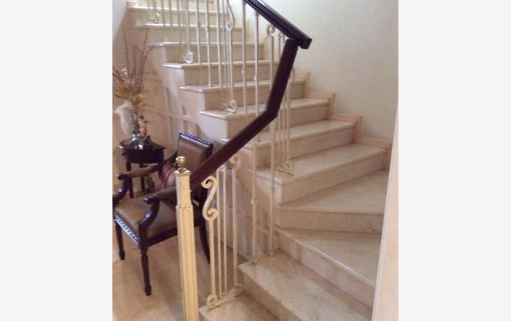 Foto de casa en venta en  800, villa universidad, san nicolás de los garza, nuevo león, 1455763 No. 05