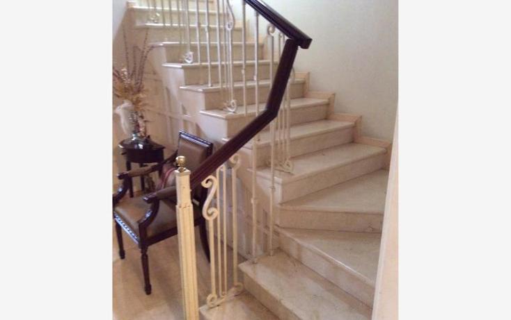 Foto de casa en venta en  800, villa universidad, san nicol?s de los garza, nuevo le?n, 1455763 No. 05