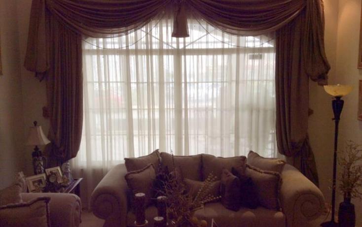 Foto de casa en venta en  800, villa universidad, san nicol?s de los garza, nuevo le?n, 1455763 No. 06