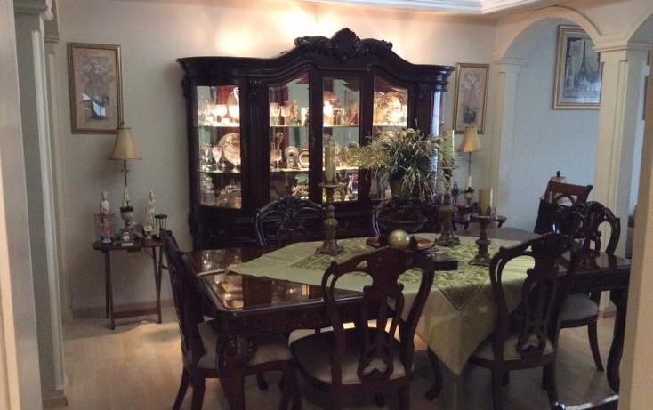 Foto de casa en venta en  800, villa universidad, san nicolás de los garza, nuevo león, 1455763 No. 10
