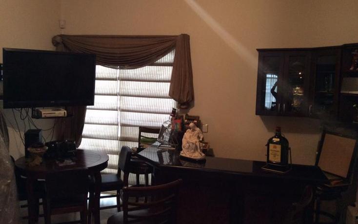 Foto de casa en venta en  800, villa universidad, san nicolás de los garza, nuevo león, 1455763 No. 11