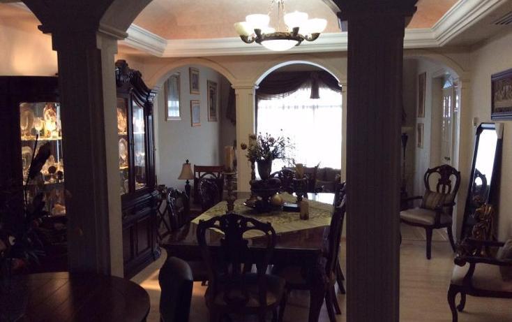 Foto de casa en venta en  800, villa universidad, san nicolás de los garza, nuevo león, 1455763 No. 12