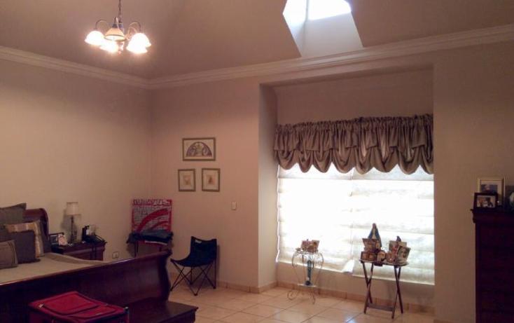 Foto de casa en venta en  800, villa universidad, san nicolás de los garza, nuevo león, 1455763 No. 17