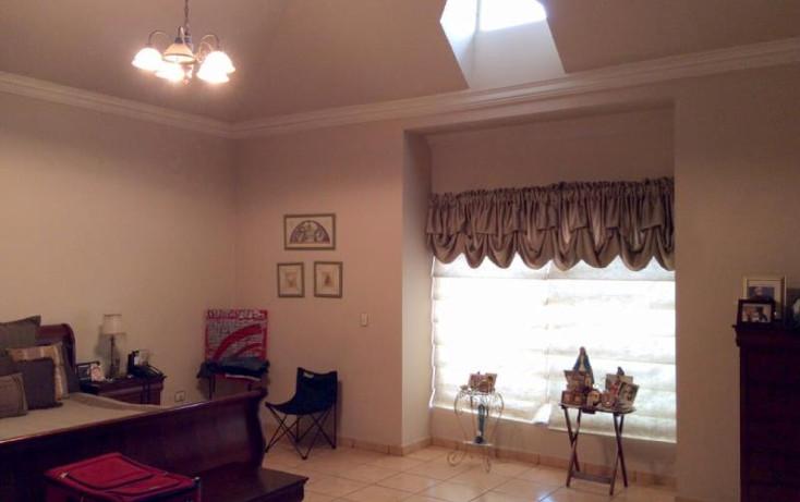 Foto de casa en venta en  800, villa universidad, san nicol?s de los garza, nuevo le?n, 1455763 No. 17