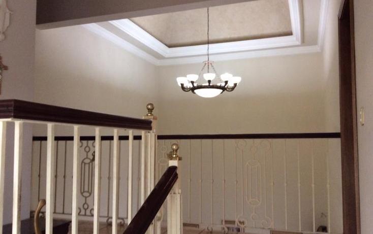 Foto de casa en venta en  800, villa universidad, san nicolás de los garza, nuevo león, 1455763 No. 18