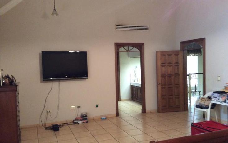 Foto de casa en venta en  800, villa universidad, san nicolás de los garza, nuevo león, 1455763 No. 19