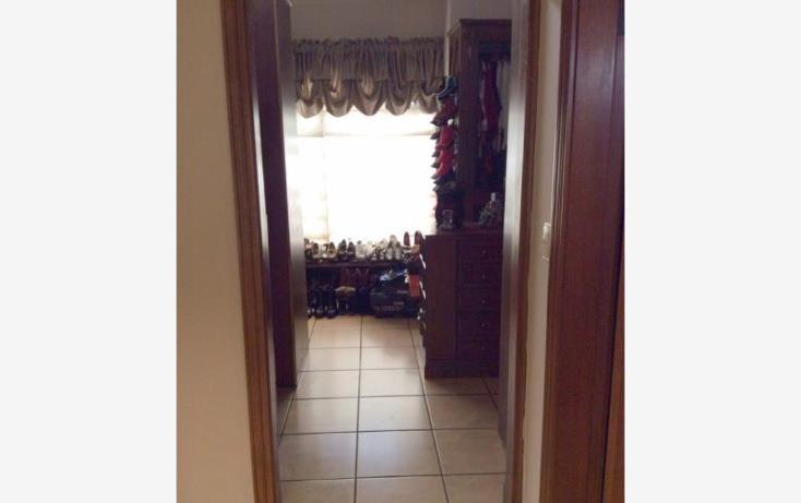 Foto de casa en venta en  800, villa universidad, san nicolás de los garza, nuevo león, 1455763 No. 20