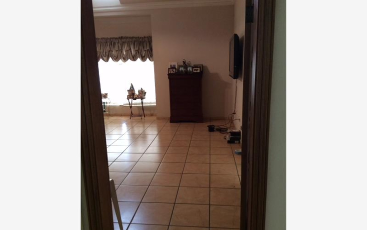 Foto de casa en venta en  800, villa universidad, san nicol?s de los garza, nuevo le?n, 1455763 No. 22