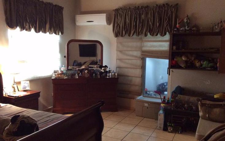 Foto de casa en venta en  800, villa universidad, san nicolás de los garza, nuevo león, 1455763 No. 27
