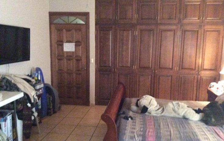 Foto de casa en venta en  800, villa universidad, san nicolás de los garza, nuevo león, 1455763 No. 28