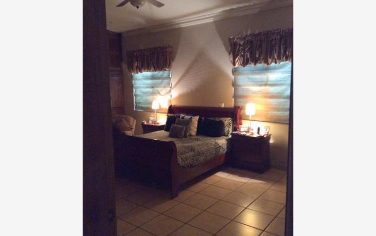 Foto de casa en venta en  800, villa universidad, san nicolás de los garza, nuevo león, 1455763 No. 29