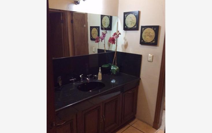 Foto de casa en venta en  800, villa universidad, san nicolás de los garza, nuevo león, 1455763 No. 30