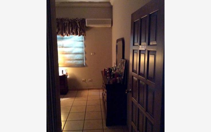 Foto de casa en venta en  800, villa universidad, san nicolás de los garza, nuevo león, 1455763 No. 31