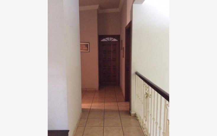 Foto de casa en venta en  800, villa universidad, san nicol?s de los garza, nuevo le?n, 1455763 No. 34