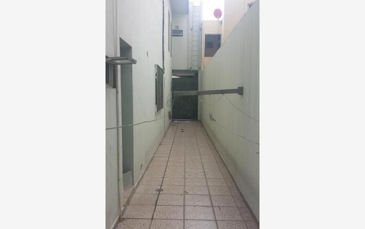 Foto de casa en venta en  800, villa universidad, san nicolás de los garza, nuevo león, 1455763 No. 36