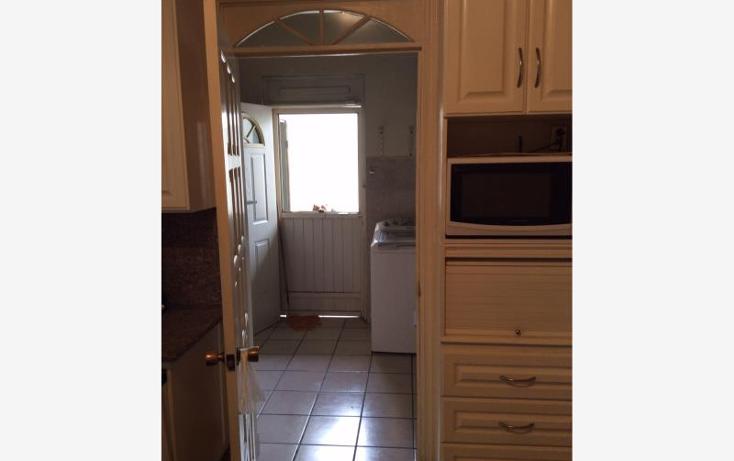 Foto de casa en venta en  800, villa universidad, san nicol?s de los garza, nuevo le?n, 1455763 No. 38