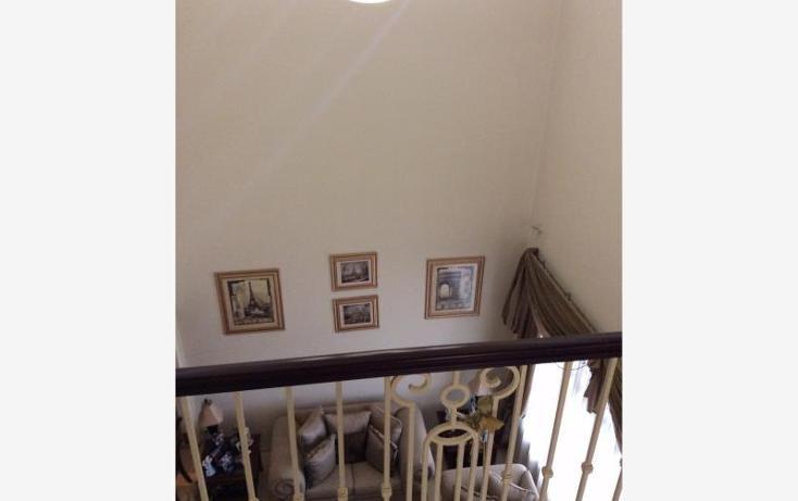 Foto de casa en venta en  800, villa universidad, san nicolás de los garza, nuevo león, 1455763 No. 40
