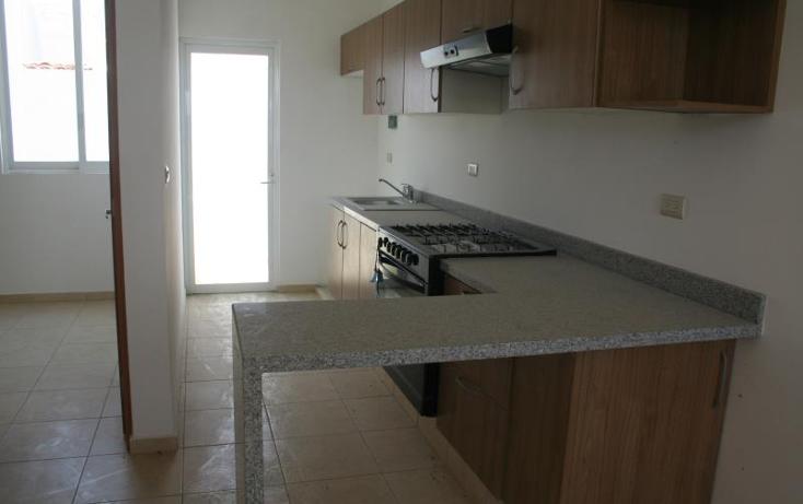 Foto de casa en venta en  8000, real de tesistán, zapopan, jalisco, 1944158 No. 02