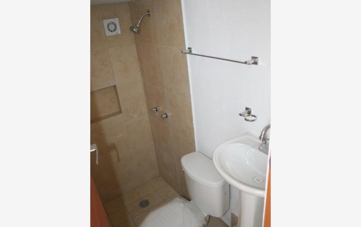 Foto de casa en venta en  8000, real de tesistán, zapopan, jalisco, 1944158 No. 04
