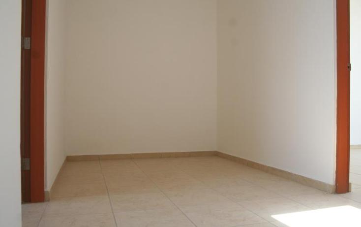 Foto de casa en venta en  8000, real de tesistán, zapopan, jalisco, 1944158 No. 07