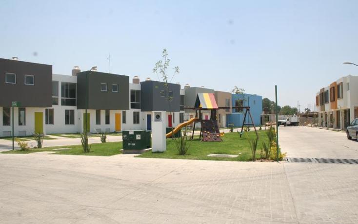 Foto de casa en venta en  8000, real de tesistán, zapopan, jalisco, 1944158 No. 16