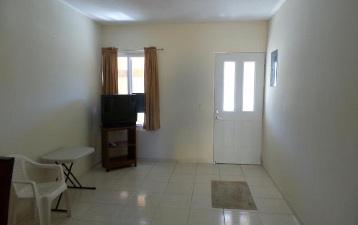 Foto de casa en venta en  8003, villa marina, mazatl?n, sinaloa, 1447489 No. 02