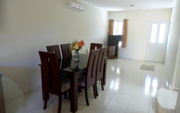 Foto de casa en venta en  8003, villa marina, mazatl?n, sinaloa, 1447489 No. 03