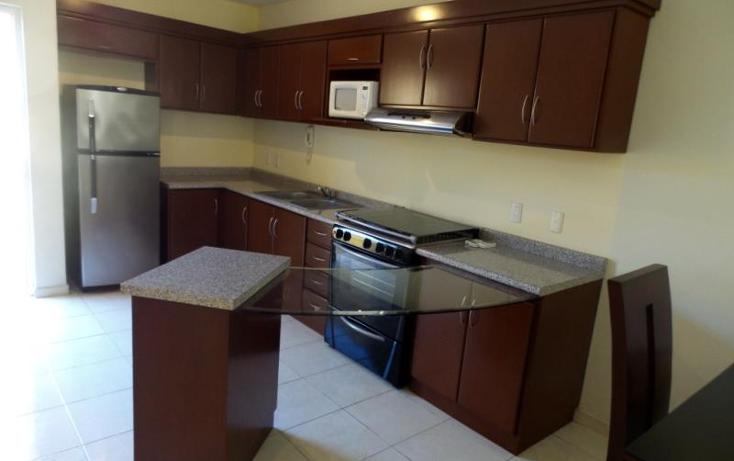 Foto de casa en venta en  8003, villa marina, mazatl?n, sinaloa, 1447489 No. 04