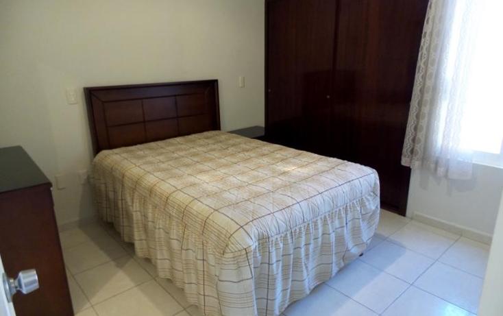 Foto de casa en venta en  8003, villa marina, mazatl?n, sinaloa, 1447489 No. 05
