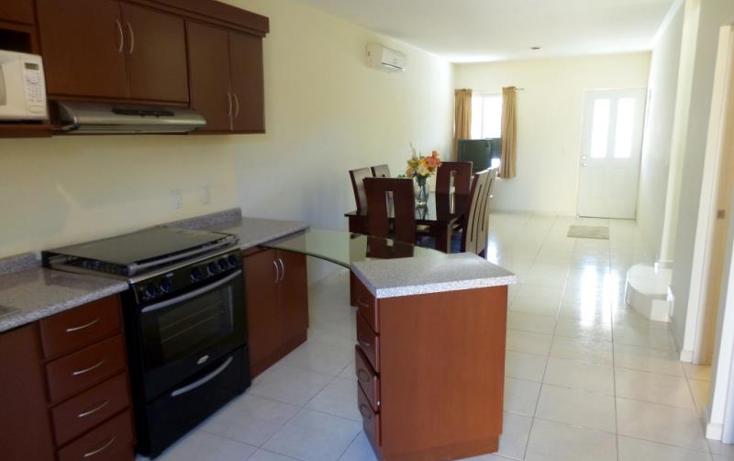 Foto de casa en venta en  8003, villa marina, mazatl?n, sinaloa, 1447489 No. 11