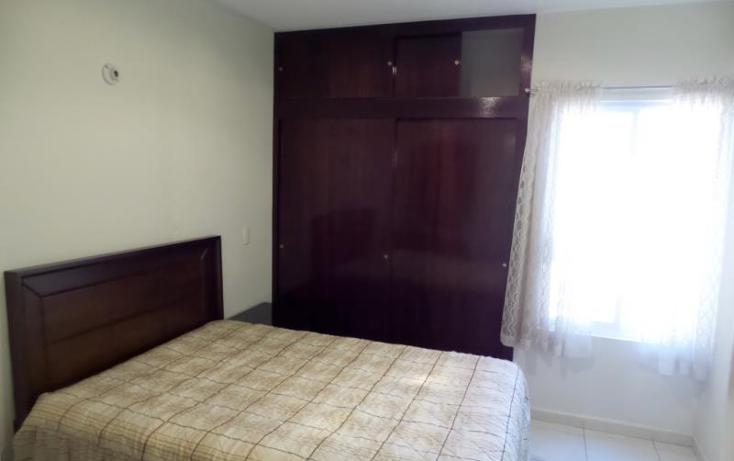Foto de casa en venta en  8003, villa marina, mazatl?n, sinaloa, 1447489 No. 13