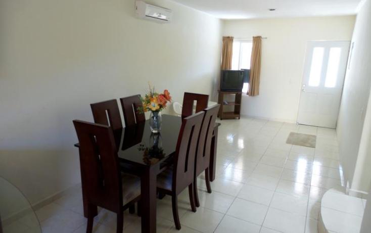 Foto de casa en venta en  8003, villa marina, mazatl?n, sinaloa, 1447489 No. 15