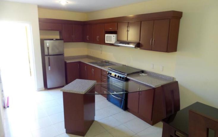Foto de casa en venta en  8003, villa marina, mazatl?n, sinaloa, 1447489 No. 16