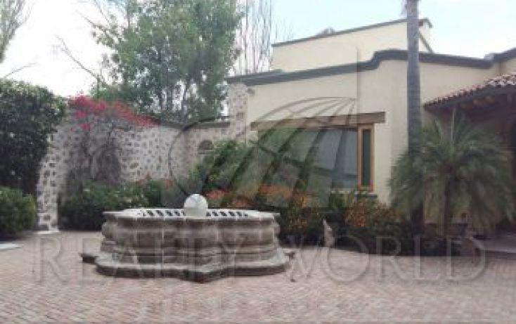 Foto de casa en venta en 801, jurica, querétaro, querétaro, 1782770 no 02
