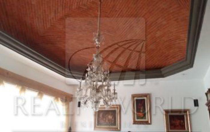 Foto de casa en venta en 801, jurica, querétaro, querétaro, 1782770 no 03