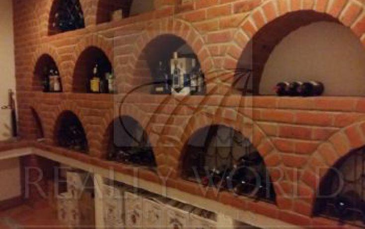 Foto de casa en venta en 801, jurica, querétaro, querétaro, 1782770 no 04