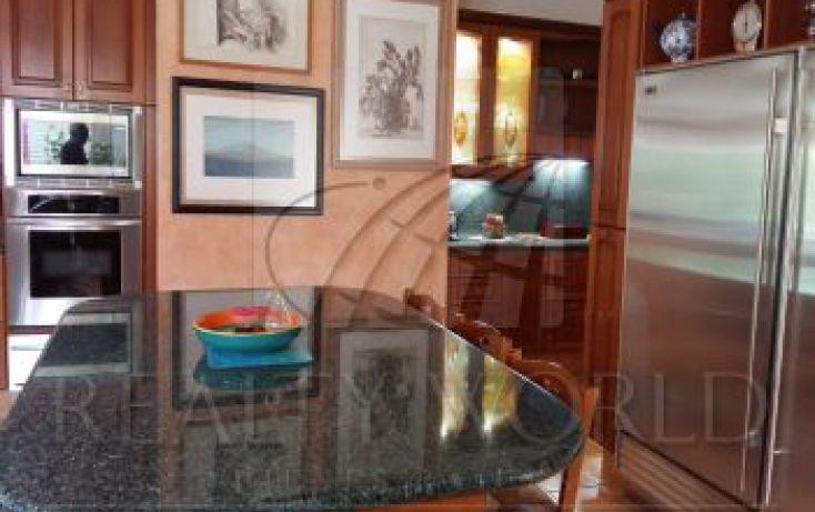 Foto de casa en venta en 801, jurica, querétaro, querétaro, 1782770 no 05