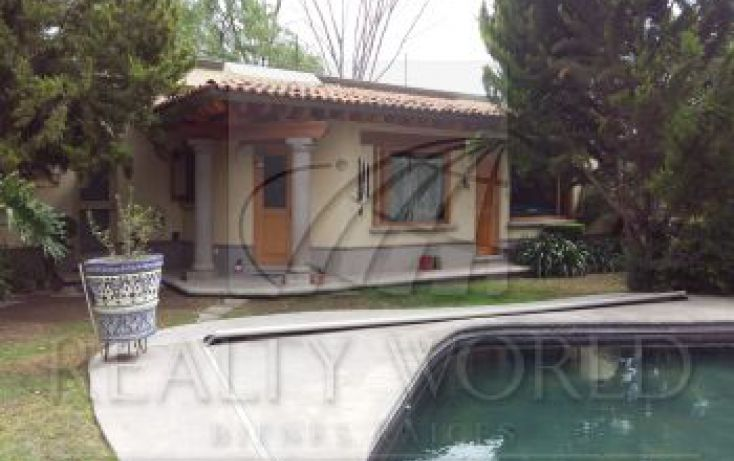 Foto de casa en venta en 801, jurica, querétaro, querétaro, 1782770 no 07
