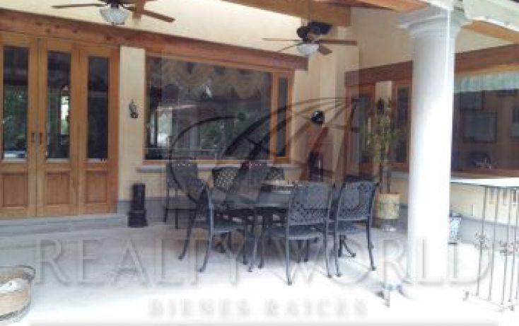 Foto de casa en venta en 801, jurica, querétaro, querétaro, 1782770 no 08