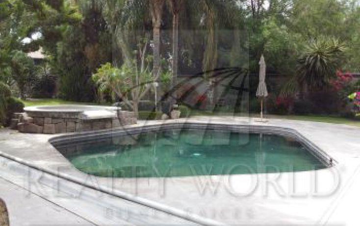 Foto de casa en venta en 801, jurica, querétaro, querétaro, 1782770 no 09