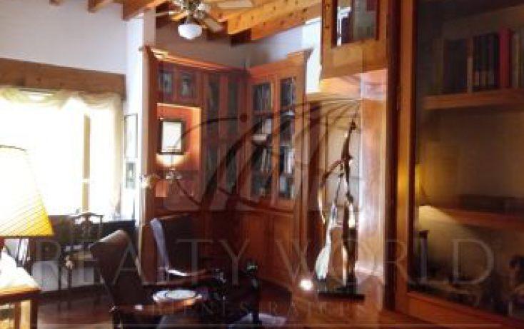 Foto de casa en venta en 801, jurica, querétaro, querétaro, 1782770 no 10